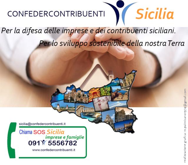 post sicilia